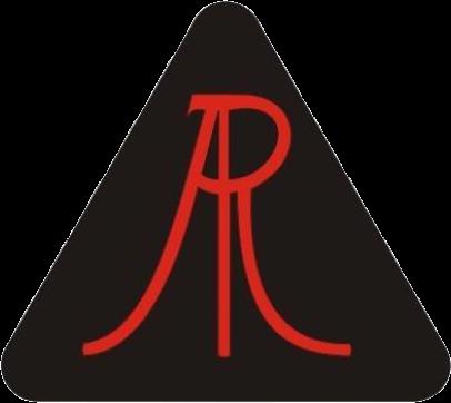 Smederij Roodbaert
